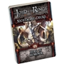 The Lord of the Rings LCG: Heirs of Numenor (Nightmare Deck)