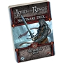 The Lord of the Rings LCG: The Morgul Vale Nightmare Deck