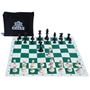 The Ultimate Chess Set - WE10-1054 [658956010545]