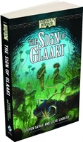 Arkham Horror: The Sign of Glaaki [SALE]