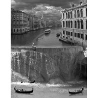 Thomas Barbey Puzzles: Crash Course In Italian