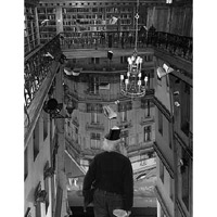 Thomas Barbey Puzzles: Mind Reader