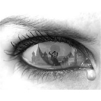 Thomas Barbey Puzzles: Tearful Encounter
