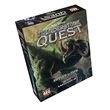 Thunderstone Quest: Ripples in Time - AEG6263 [7292200062635]
