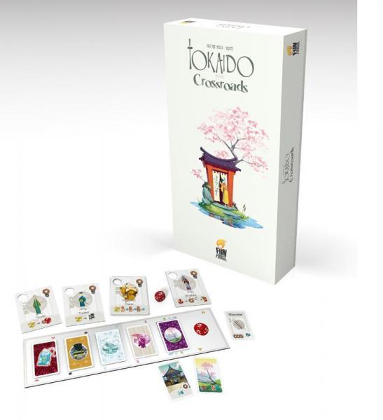 passport games tokaido japan