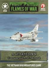 Tour of Duty: USA: A-4E Skyhawk