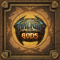 Twilight of the Gods: Age of Revelation