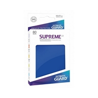 Ultimate Guard: Supreme UX Standard: Blue