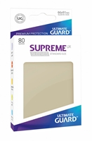 Ultimate Guard: Supreme UX Standard: Sand