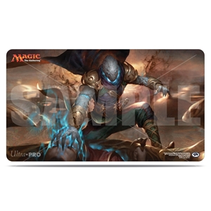 Ultra Pro: Aether Revolt Playmat: Version 5