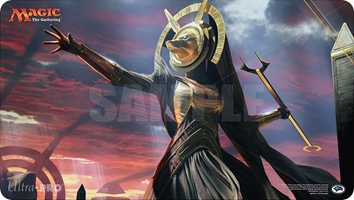 Ultra Pro: Amonkhet Playmat: Version 2