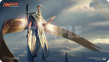 Ultra Pro: Amonkhet Playmat: Version 3