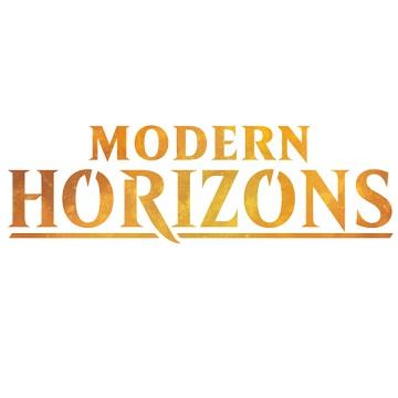 Ultra Pro Modern Horizons V.2 MTG Playmat