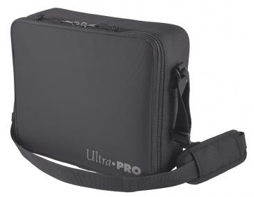 Ultra Pro: GAMING CASE DELUXE