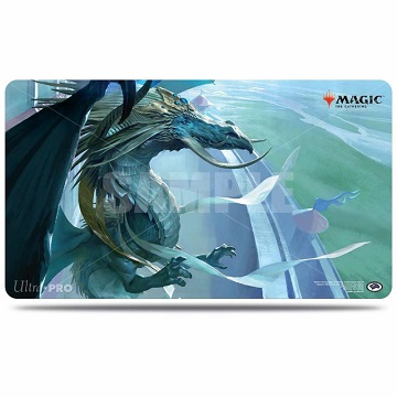 Ultra Pro Play Mat: Magic The Gathering: 2019 Core Set V1