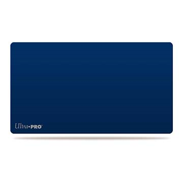 Ultra Pro Playmat: Solid Blue