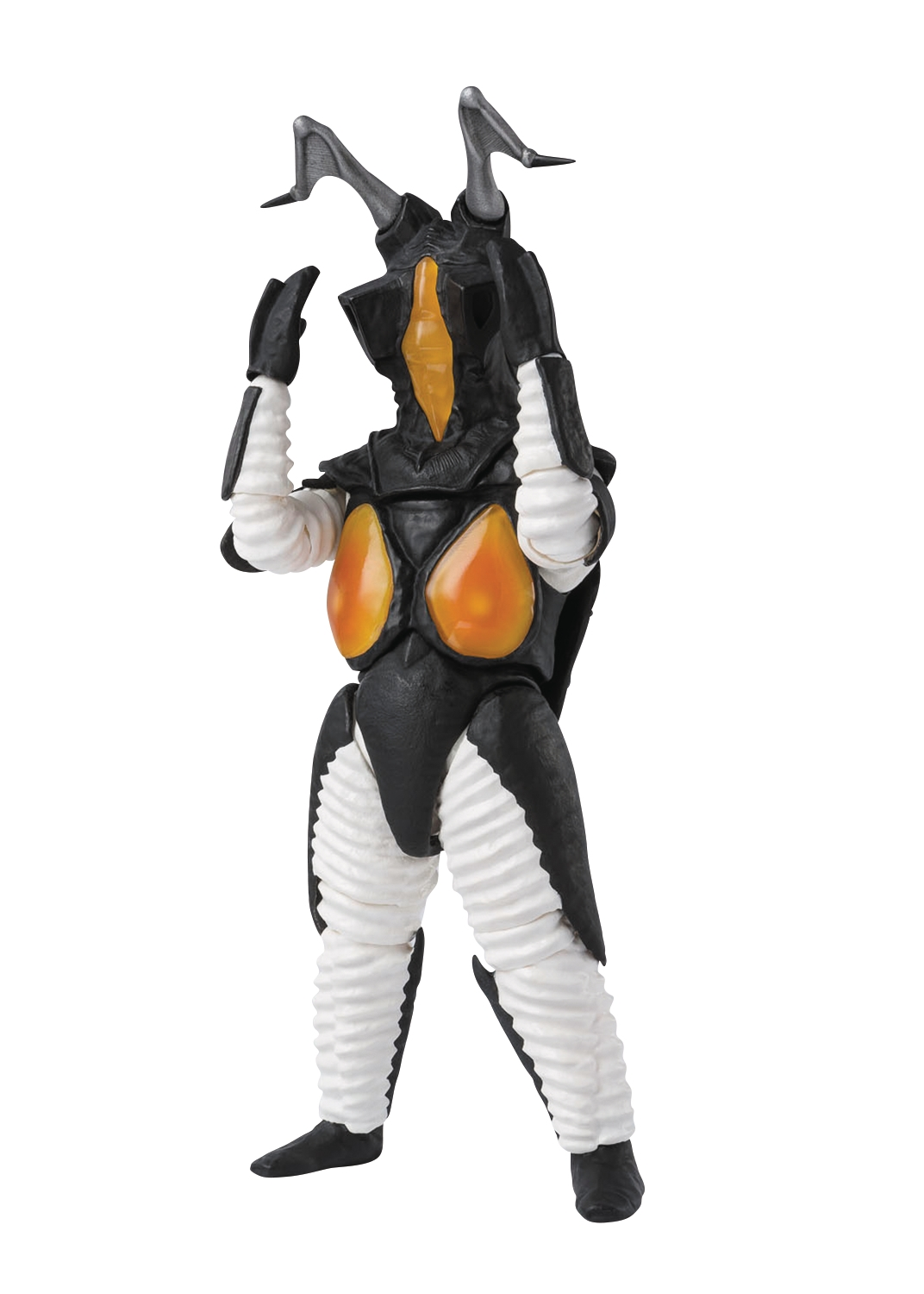Ultraman- Zetton (S.H.Figuarts Figure)
