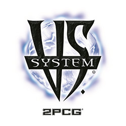 VS System 2PCG: Marvel Hammer