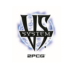 VS System: 2PCG Buffy  Battles Vol.1 Issue 10
