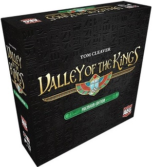Valley of the Kings Premium Edition