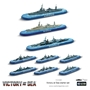 Victory at Sea: Battle for the Pacific - 741510001