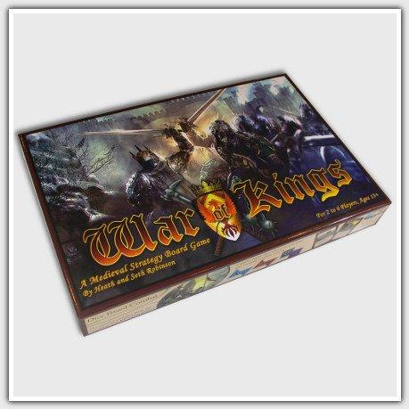 War of Kings [SALE]