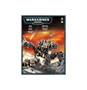 Warhammer 40,000: Chaos Space Marines: Defiler - X 43-22 99120102013 [5011921937561]