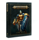 Warhammer Age of Sigmar: Core Book (2nd Edition)