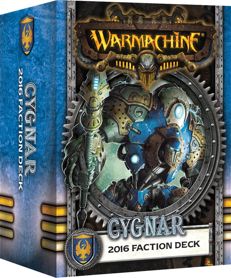 war machine factions