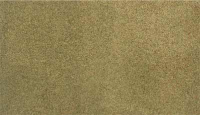 "Woodland Scenics: Ready Grass Vinyl Mat 33x50"": Summer Grass"