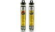 Woodland Scenics: LED Nano Lights- Yellow Flashing - WS5754 [724771057543]