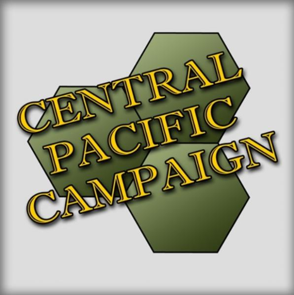 World at War Magazine #063: The Central Pacific Campaign