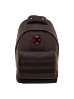XMEN - CLASSIC STYLE BACKPACK
