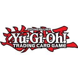 Yu-Gi-Oh!: Fists of the Gadgets Booster Pack