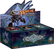 Magic the Gathering: Eventide: Booster Box