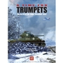 A TIME FOR TRUMPETS - GMT2002 [817054011636]