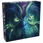 Abyss: Fifth Anniversary Edition