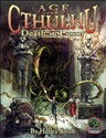 Age of Cthulhu: Vol. 1 Death in Luxor