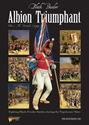 Black Powder: Albion Triumphant Part 1: The Peninsular Campaign