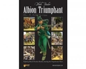 Black Powder: Albion Triumphant Part 2: The Hundred Days Campaign