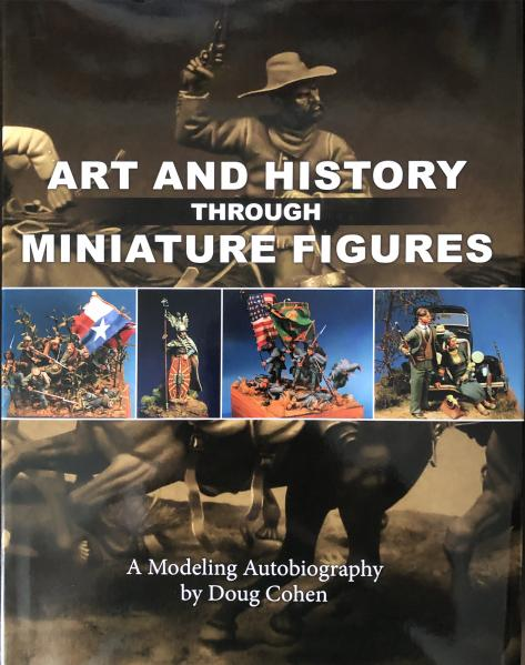 Art and History Through Miniature Figures