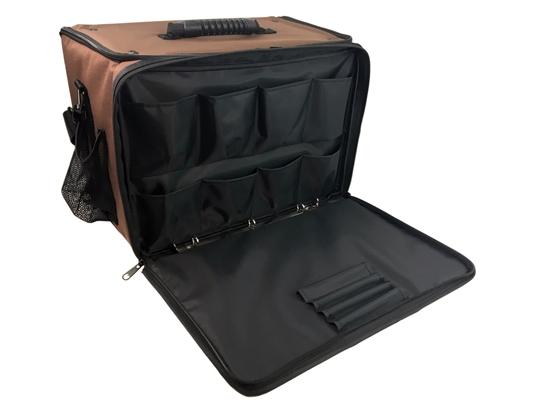 Battlefoam Battlefoam Malifaux Bag 2 0 Standard Load Out Brown Bf Malf2 Sl 812541026872 30k horus heresy bag kits. battlefoam battlefoam malifaux bag 2