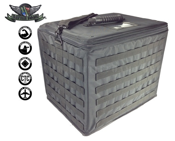 Battlefoam Battlefoam P A C K 720 Molle Half Tray Standard Load Out Black Bf Bb720mb Hsl 812541022324 Battle foam protecting your army. p a c k 720 molle half tray standard