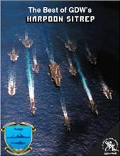 Best of GDWs Harpoon SITREP
