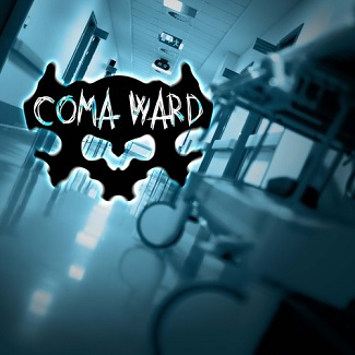Coma Ward [Damaged]