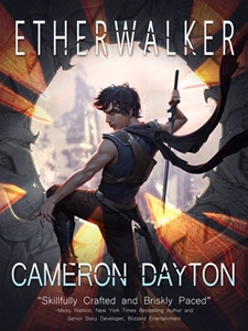 Etherwalker (PB)