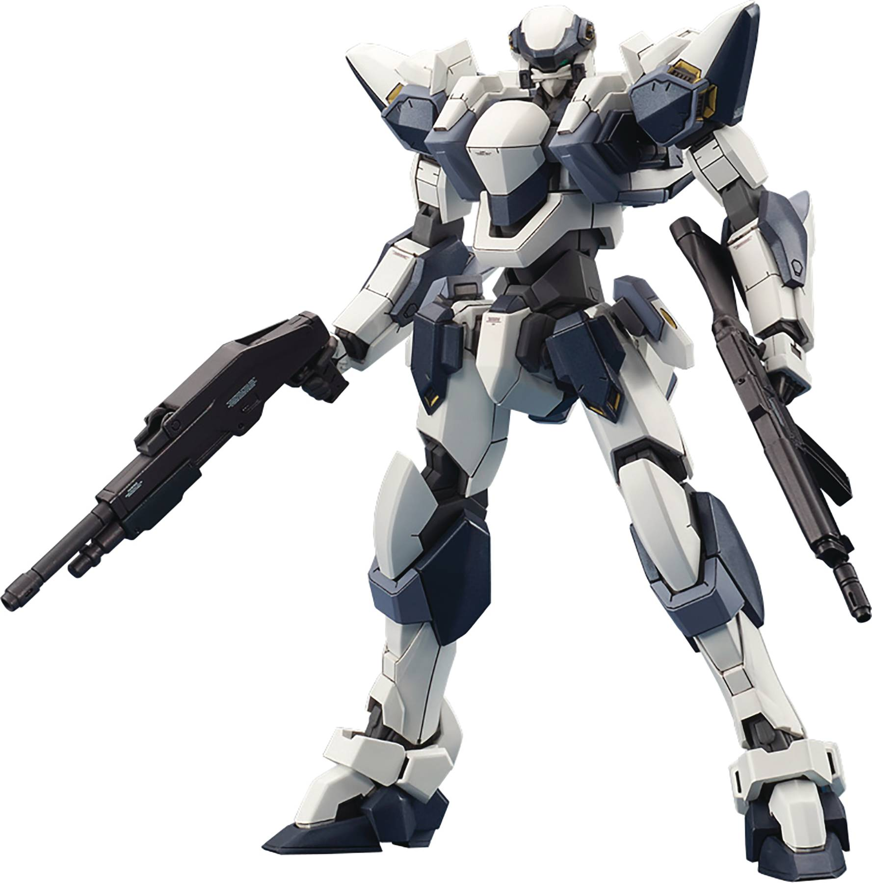"Full Metal Panic The Second Raid: Arbalest (Almecha 6"" Figure)"