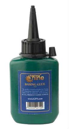 Gale Force Nine: Basing Glue
