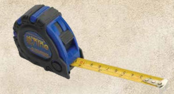 Gale Force Nine: Tape Measure