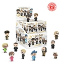 Harry Potter Mystery Minis #3: Blind Pack